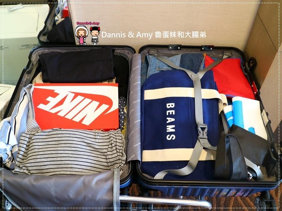 20170623《團購優惠》VACANZA行李箱。輕量德國PC材質。好走好拉。國內外旅遊出國旅行好方便︱硬殼旅行箱。價格?那裏買?(影片) (10).jpg