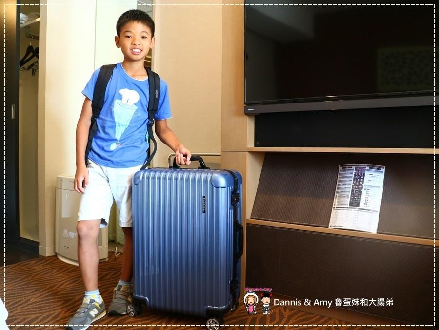 20170623《團購優惠》VACANZA行李箱。輕量德國PC材質。好走好拉。國內外旅遊出國旅行好方便︱硬殼旅行箱。價格?那裏買?(影片) (11).jpg