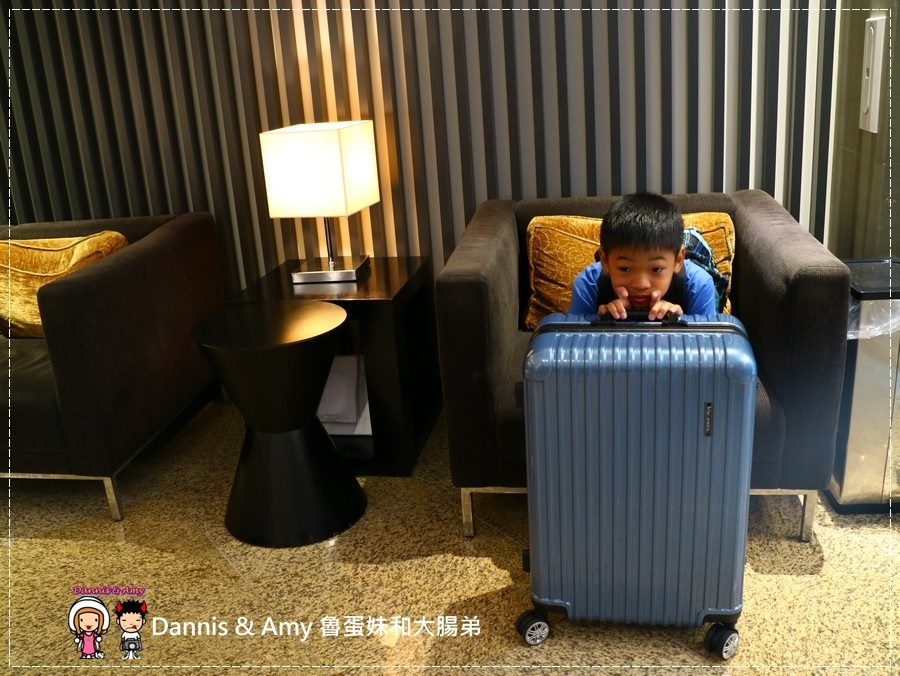 20170623《團購優惠》VACANZA行李箱。輕量德國PC材質。好走好拉。國內外旅遊出國旅行好方便︱硬殼旅行箱。價格?那裏買?(影片) (13).jpg