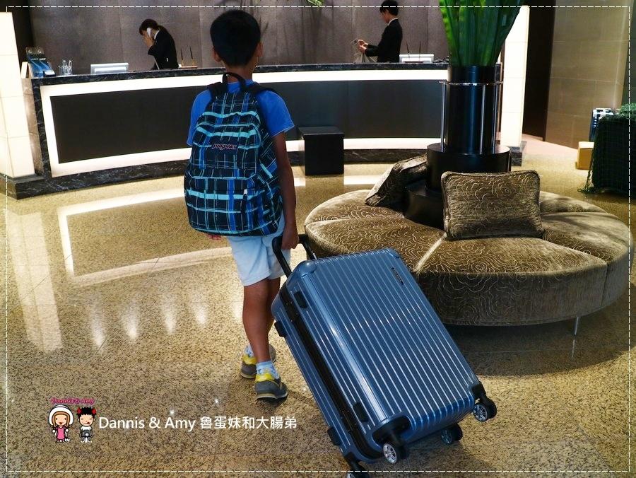 20170623《團購優惠》VACANZA行李箱。輕量德國PC材質。好走好拉。國內外旅遊出國旅行好方便︱硬殼旅行箱。價格?那裏買?(影片) (14).jpg