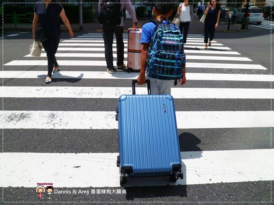 20170623《團購優惠》VACANZA行李箱。輕量德國PC材質。好走好拉。國內外旅遊出國旅行好方便︱硬殼旅行箱。價格?那裏買?(影片) (15).jpg