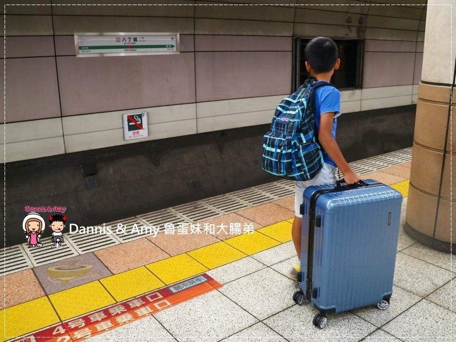 20170623《團購優惠》VACANZA行李箱。輕量德國PC材質。好走好拉。國內外旅遊出國旅行好方便︱硬殼旅行箱。價格?那裏買?(影片) (16).jpg