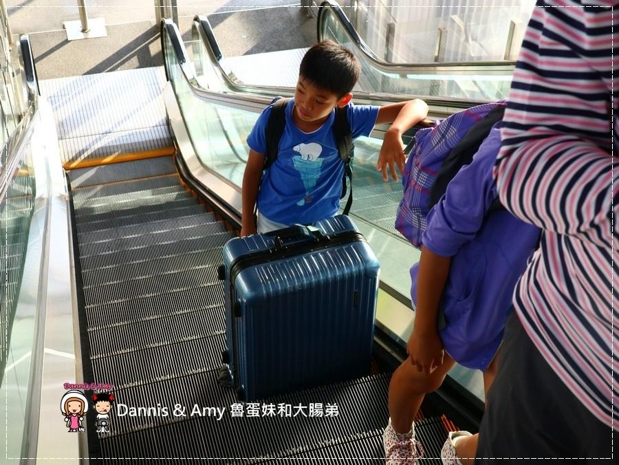 20170623《團購優惠》VACANZA行李箱。輕量德國PC材質。好走好拉。國內外旅遊出國旅行好方便︱硬殼旅行箱。價格?那裏買?(影片) (18).jpg