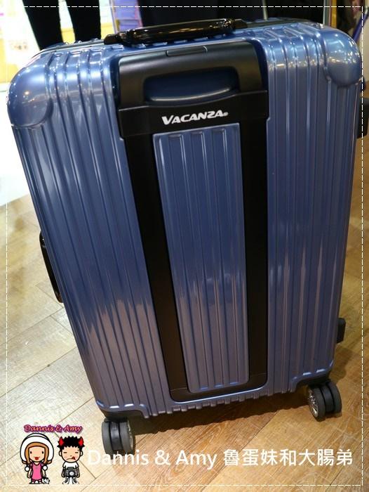 20170623《團購優惠》VACANZA行李箱。輕量德國PC材質。好走好拉。國內外旅遊出國旅行好方便︱硬殼旅行箱。價格?那裏買?(影片) (21).jpg