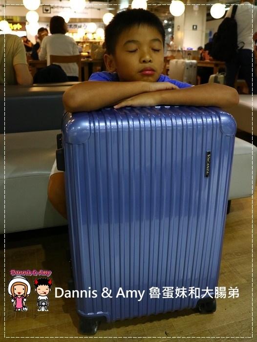 20170623《團購優惠》VACANZA行李箱。輕量德國PC材質。好走好拉。國內外旅遊出國旅行好方便︱硬殼旅行箱。價格?那裏買?(影片) (24).jpg