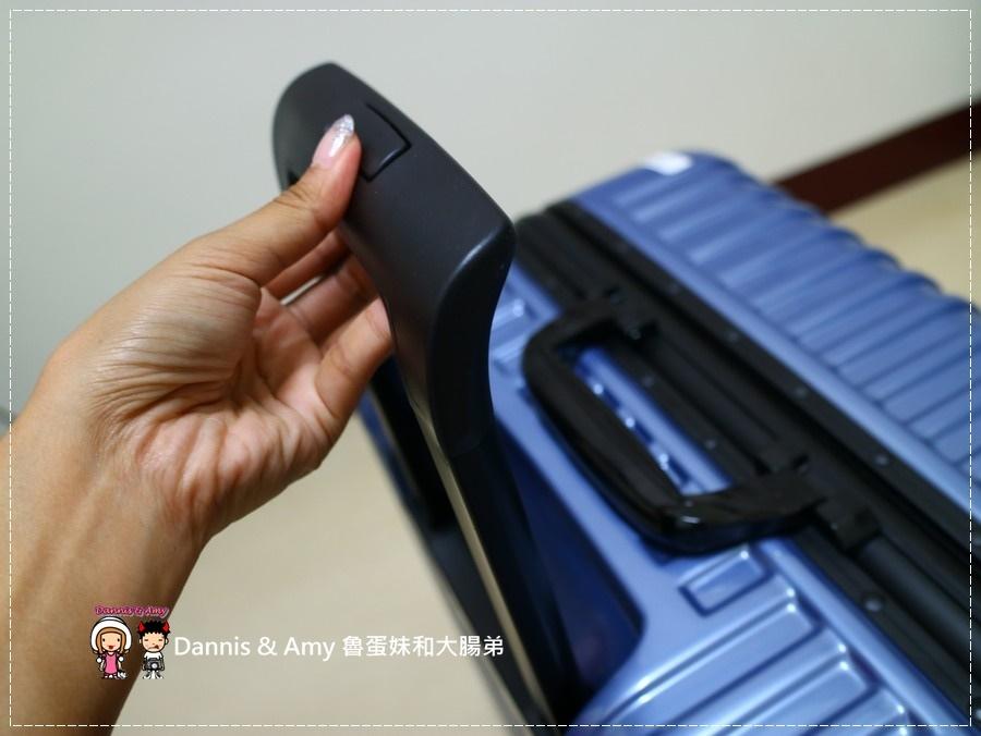 20170623《團購優惠》VACANZA行李箱。輕量德國PC材質。好走好拉。國內外旅遊出國旅行好方便︱硬殼旅行箱。價格?那裏買?(影片) (26).jpg