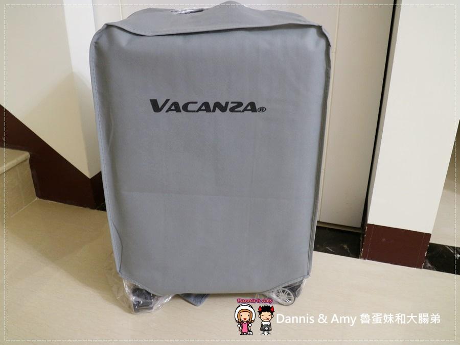 20170623《團購優惠》VACANZA行李箱。輕量德國PC材質。好走好拉。國內外旅遊出國旅行好方便︱硬殼旅行箱。價格?那裏買?(影片) (28).jpg