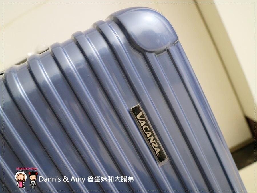 20170623《團購優惠》VACANZA行李箱。輕量德國PC材質。好走好拉。國內外旅遊出國旅行好方便︱硬殼旅行箱。價格?那裏買?(影片) (31).jpg