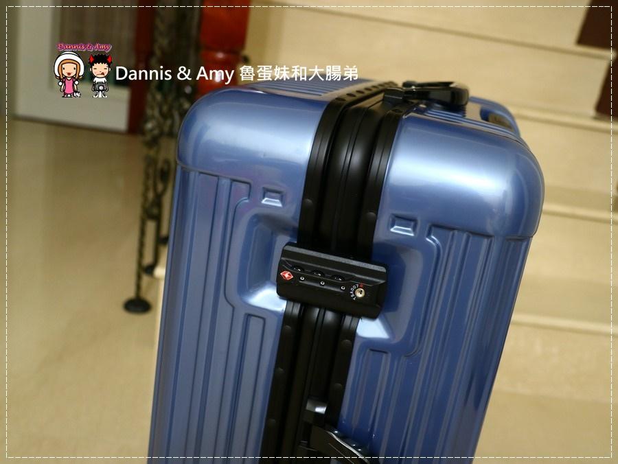 20170623《團購優惠》VACANZA行李箱。輕量德國PC材質。好走好拉。國內外旅遊出國旅行好方便︱硬殼旅行箱。價格?那裏買?(影片) (34).jpg