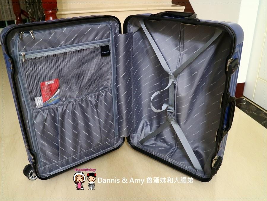 20170623《團購優惠》VACANZA行李箱。輕量德國PC材質。好走好拉。國內外旅遊出國旅行好方便︱硬殼旅行箱。價格?那裏買?(影片) (36).jpg