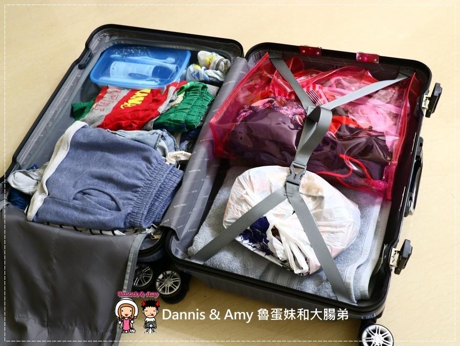 20170623《團購優惠》VACANZA行李箱。輕量德國PC材質。好走好拉。國內外旅遊出國旅行好方便︱硬殼旅行箱。價格?那裏買?(影片) (38).jpg