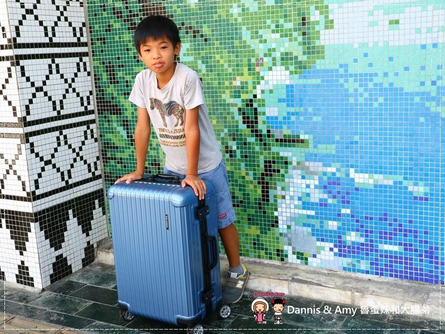 20170623《團購優惠》VACANZA行李箱。輕量德國PC材質。好走好拉。國內外旅遊出國旅行好方便︱硬殼旅行箱。價格?那裏買?(影片) (43).jpg