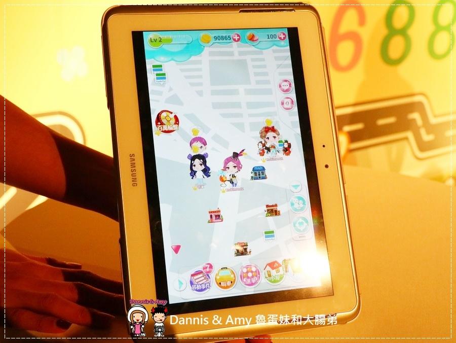 20170703《APP分享》台灣大車隊55688 YUME APP。遊戲、商家優惠、社群、叫車功能一手掌握︱(影片) (2).jpg
