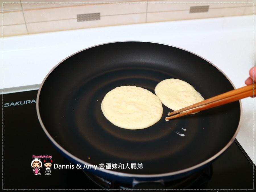 20170714《居家鍋具分享》Tefal法國特福。耐磨易清洗不沾平底鍋。不沾小炒鍋。佳溫紅心設計讓你在最佳狀態下煮出好料理︱開箱食譜影片 (9).jpg