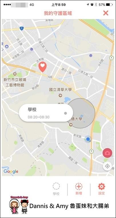 1500441525-3485694800