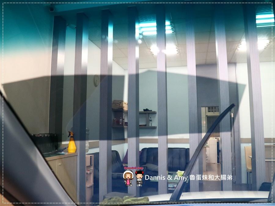20170704《汽車隔熱紙怎麼挑?》新竹竹北全能汽車大樓隔熱紙x桑瑪克隔熱紙Sun Mark。尊爵隔熱紙XC-40前檔+車身KC-15︱施工影片 (32).jpg