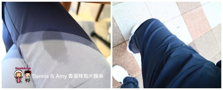 20170712《穿搭》2017 新品LACHELN吸濕排汗系列。夏日必備穿著乾爽一整天趴趴走舒適又輕盈︱ 影片 (17).jpg