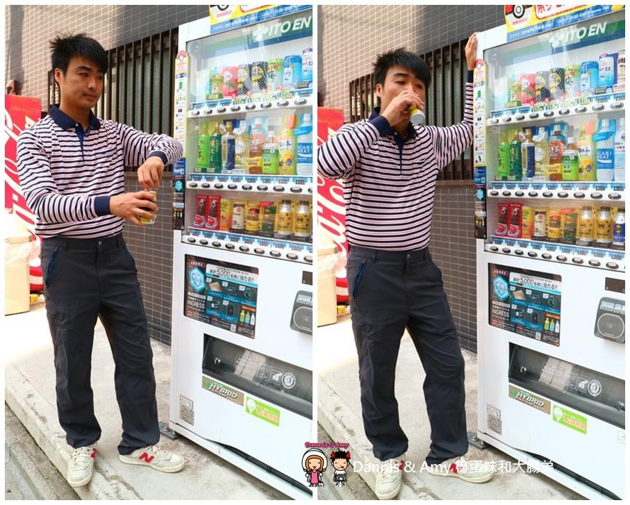 20170712《穿搭》2017 新品LACHELN吸濕排汗系列。夏日必備穿著乾爽一整天趴趴走舒適又輕盈︱ 影片 (27).jpg