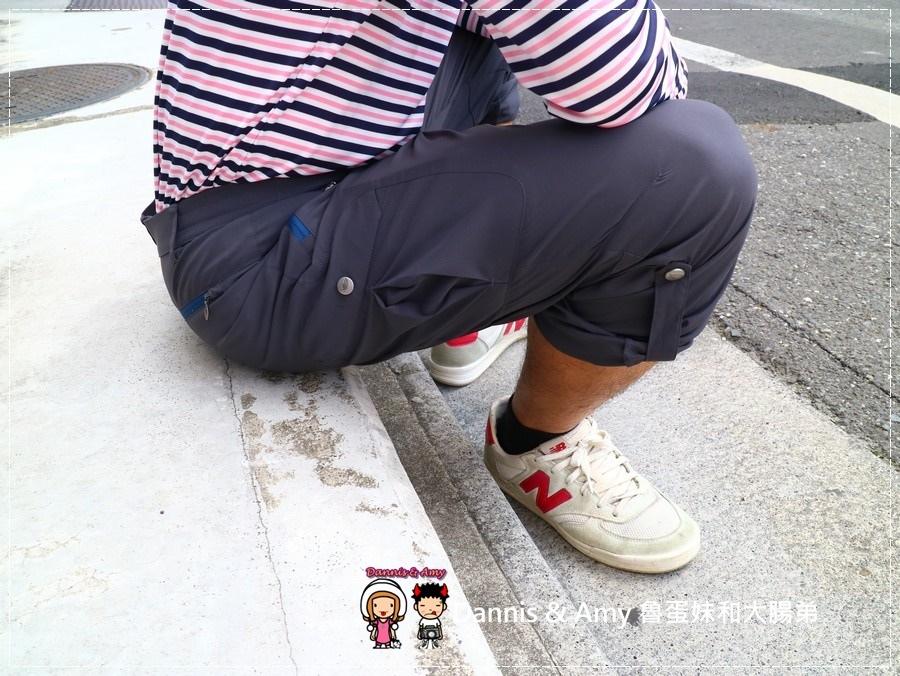 20170712《穿搭》2017 新品LACHELN吸濕排汗系列。夏日必備穿著乾爽一整天趴趴走舒適又輕盈︱ 影片 (31).jpg