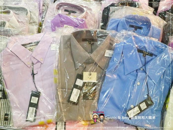 20170726《G2000特賣會》G2000過季商品出清。裙褲類、領帶399元件。二件只要599元。男女西裝外套、襯衫、針織衫、西裝褲通通3折,任選三件再9折優惠~社會新鮮人上班族必看(附影片) (8).jpg