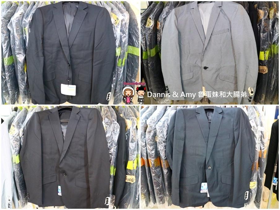 20170726《G2000特賣會》G2000過季商品出清。裙褲類、領帶399元件。二件只要599元。男女西裝外套、襯衫、針織衫、西裝褲通通3折,任選三件再9折優惠~社會新鮮人上班族必看(附影片) (28).jpg