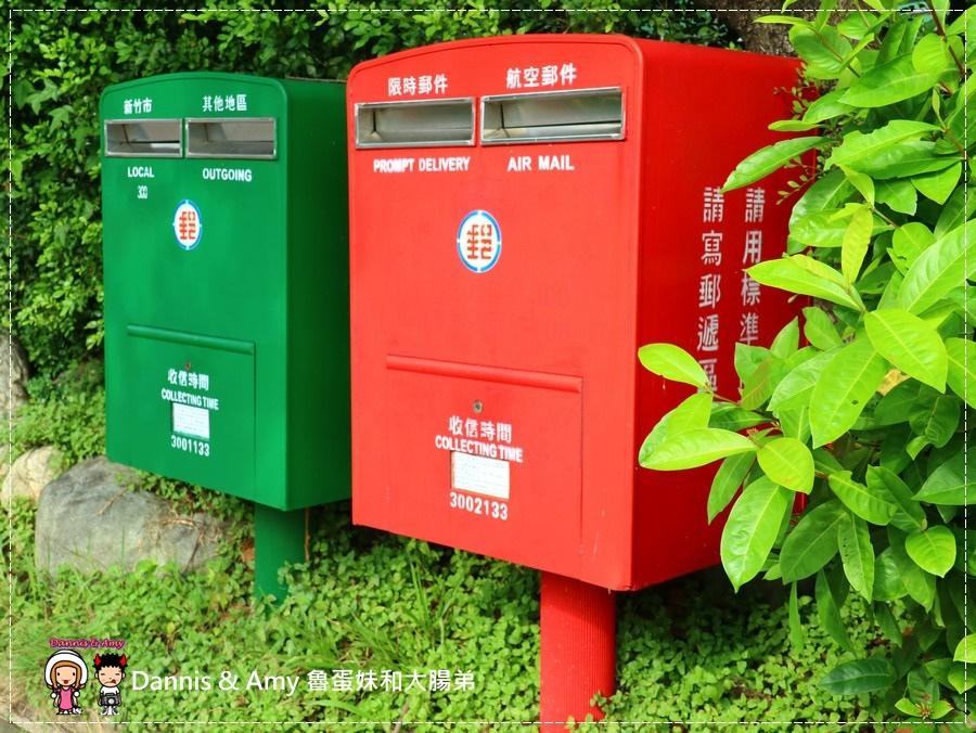 20170801《生活資訊》郵局郵資調漲!你發現了嗎??26年來首次調整~2017年8月1日開始實施︱ (6).jpg