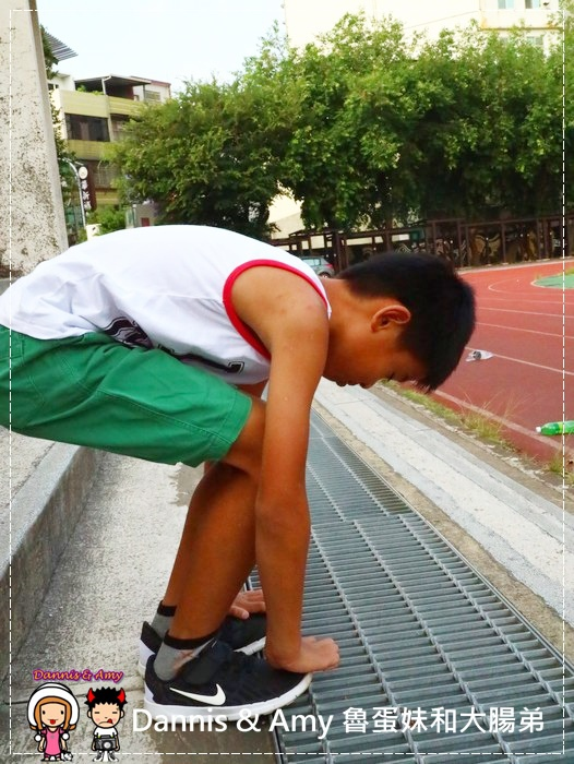 20170801《台北路跑資訊》2017第五屆健達樂跑跑盃兒童路跑賽x路跑事前訓練︱(影片) (14).jpg
