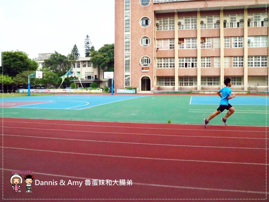 20170801《台北路跑資訊》2017第五屆健達樂跑跑盃兒童路跑賽x路跑事前訓練︱(影片) (15).jpg