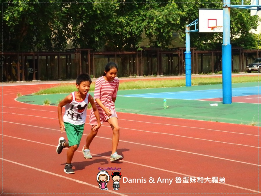 20170801《台北路跑資訊》2017第五屆健達樂跑跑盃兒童路跑賽x路跑事前訓練︱(影片) (16).jpg