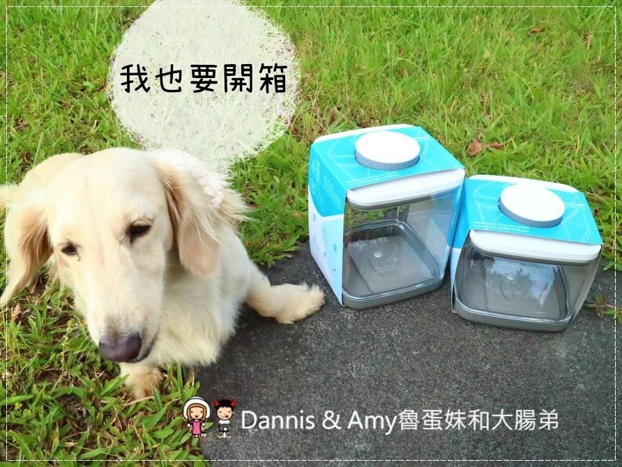 20170811《生活小物》台灣製造Ankomn Everlock 密封保鮮盒。轉轉轉~密封。防漏。廚房儲存收納小幫手︱(影片) (4).jpg
