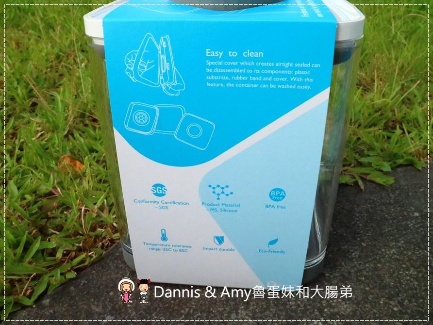 20170811《生活小物》台灣製造Ankomn Everlock 密封保鮮盒。轉轉轉~密封。防漏。廚房儲存收納小幫手︱(影片) (8).jpg