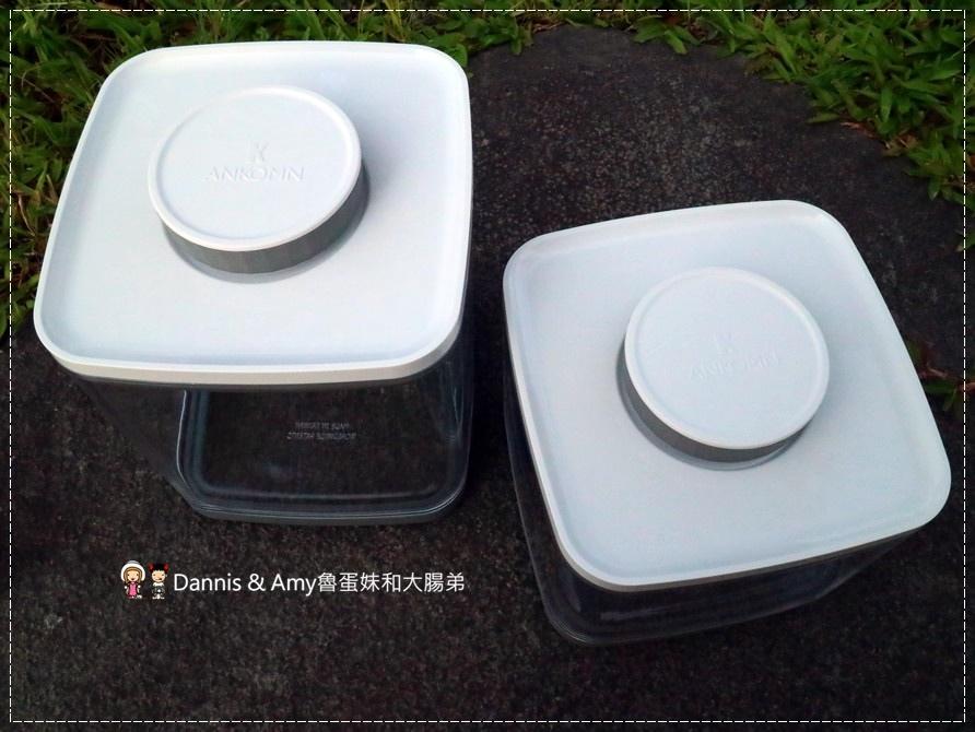 20170811《生活小物》台灣製造Ankomn Everlock 密封保鮮盒。轉轉轉~密封。防漏。廚房儲存收納小幫手︱(影片) (13).jpg