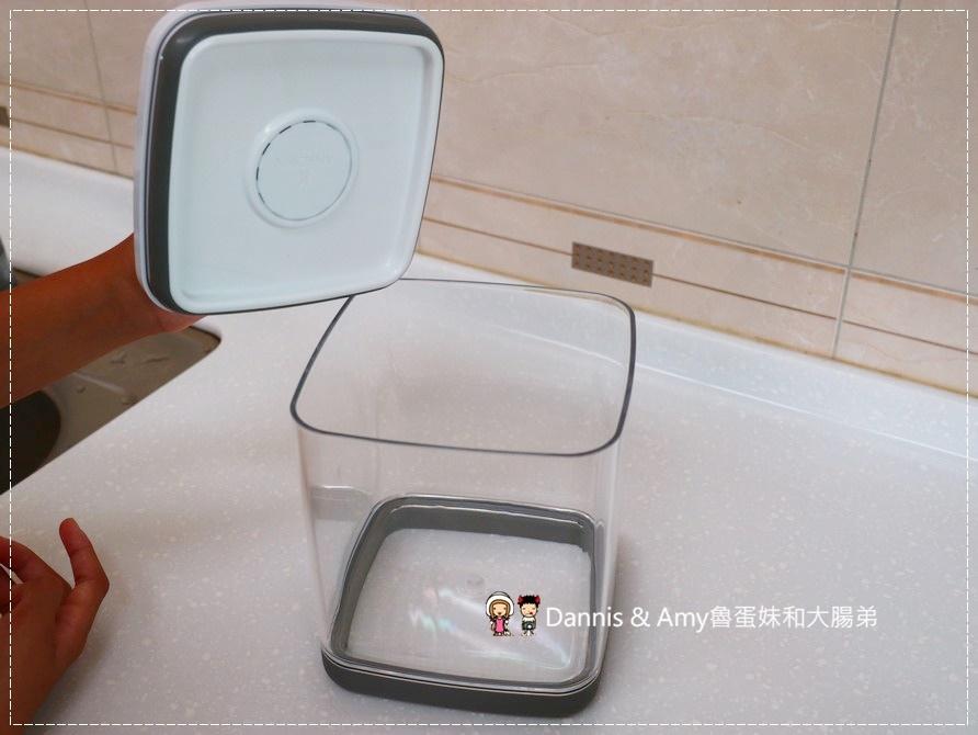 20170811《生活小物》台灣製造Ankomn Everlock 密封保鮮盒。轉轉轉~密封。防漏。廚房儲存收納小幫手︱(影片) (14).jpg