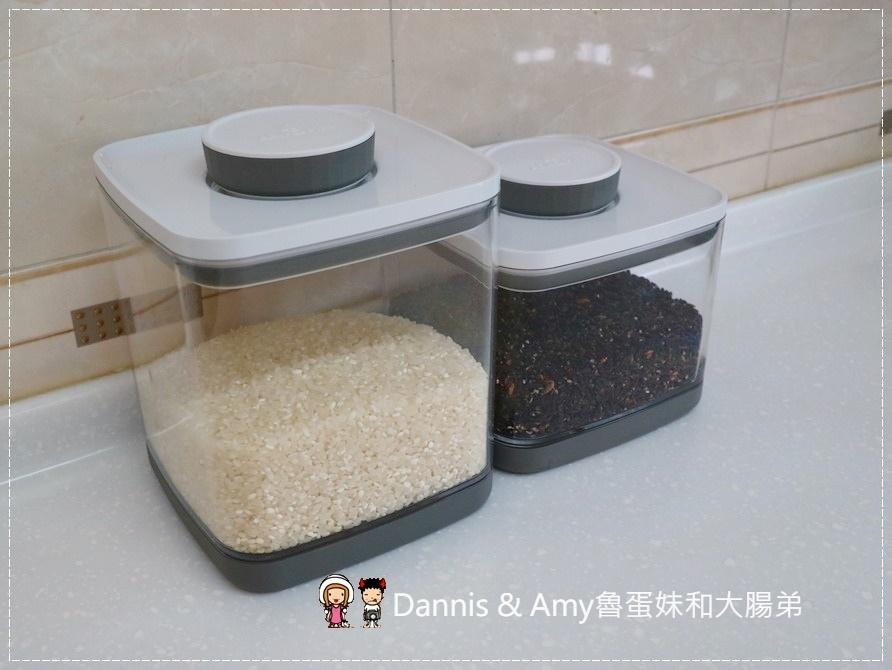 20170811《生活小物》台灣製造Ankomn Everlock 密封保鮮盒。轉轉轉~密封。防漏。廚房儲存收納小幫手︱(影片) (20).jpg