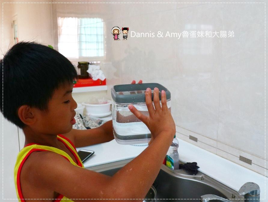 20170811《生活小物》台灣製造Ankomn Everlock 密封保鮮盒。轉轉轉~密封。防漏。廚房儲存收納小幫手︱(影片) (23).jpg