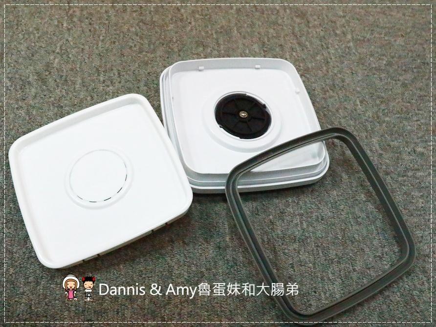 20170811《生活小物》台灣製造Ankomn Everlock 密封保鮮盒。轉轉轉~密封。防漏。廚房儲存收納小幫手︱(影片) (34).jpg