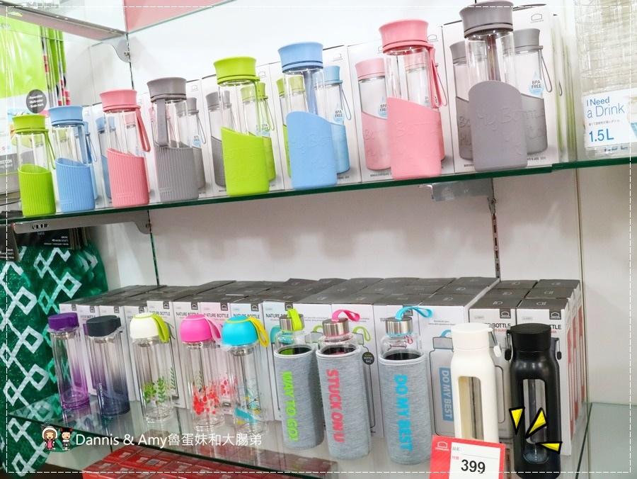 【樂扣樂扣】矽膠提帶耐熱玻璃水壺500ML-字體(藍.jpg