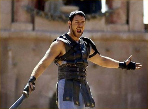 gladiator_crowe_crop.jpg