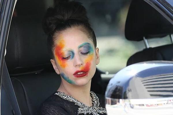 Lady-Gaga-2159171.jpg