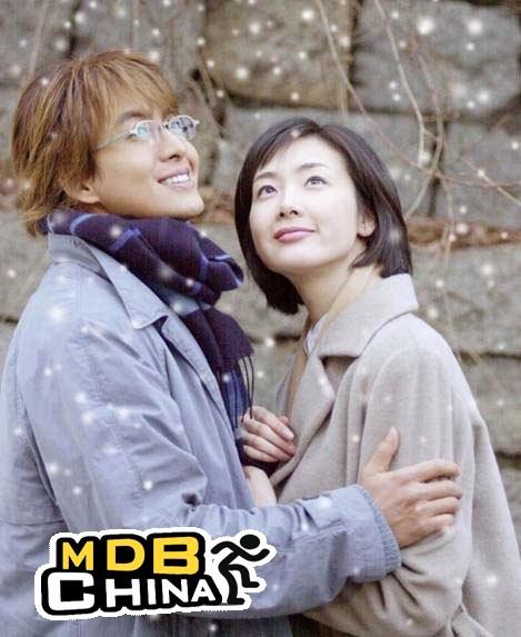 冬季戀歌26316.jpg