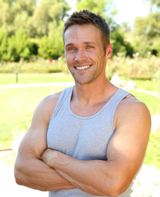 chris-powell-extreme-makeover-weight-loss-abc-325