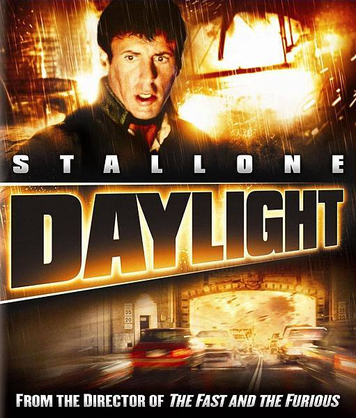 daylight-DVD-cover