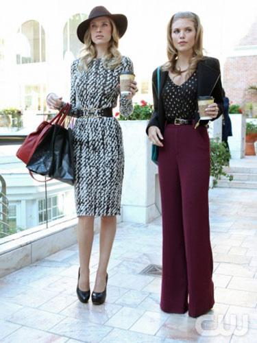 sev-90210-bts-fashion-lgn