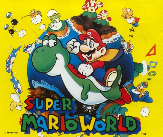SuperMarioWorld_art.jpg