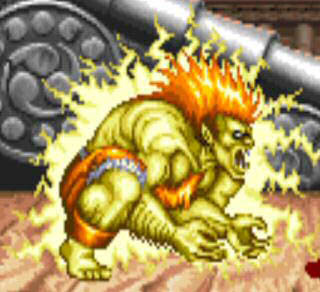 324840-street_fighter_blanka