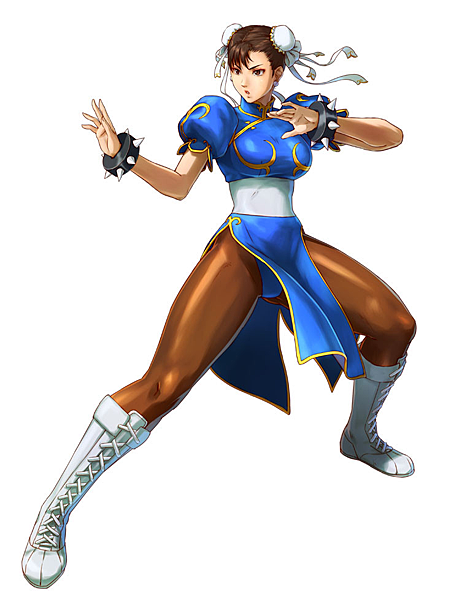 Project_X_Zone_Chun-Li