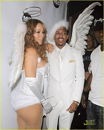 mariah-carey-nick-cannon-are-angels-01.jpg