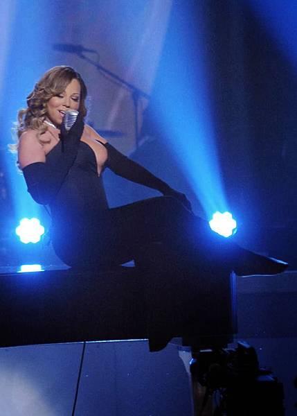 Mariah-Carey-BET-Honors-6.jpg