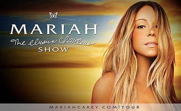 IM-2014-Mariah-Carey_1