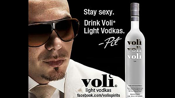 080411-music-rappers-invest-business-ventures-pitbull-voli-vodka.jpg.custom1200x675x20